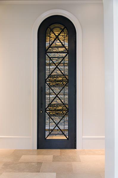 transitional-wine-cellar-gallery-6