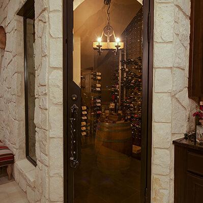 transitional-wine-cellar-gallery-7