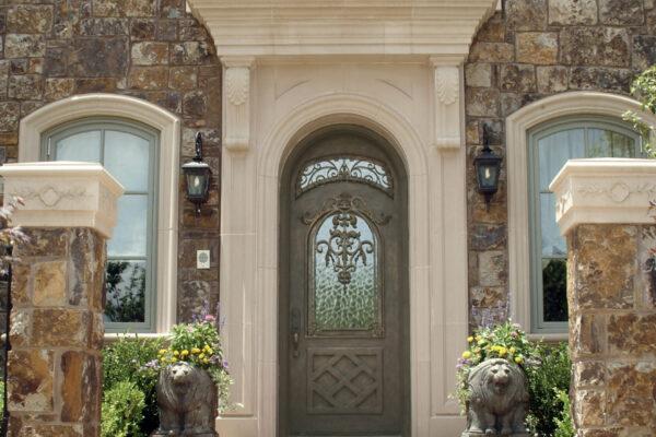 Brenda-CLA-S4076-classic-wrought-iron-doors-contemporary-steel-doors-solara-doors (4)