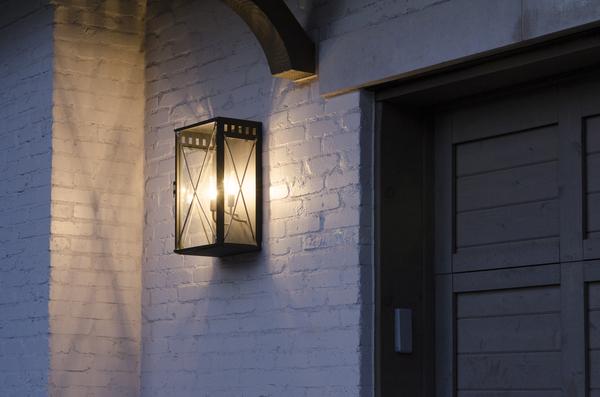 Avanti-iron-lighting-fixture-foyer-hall-pendant-entry-kitchen-solara-ligthing-B003-002 EL (3)