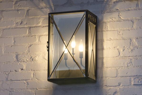 Avanti-iron-lighting-fixture-foyer-hall-pendant-entry-kitchen-solara-ligthing-B003-002 EL (7)