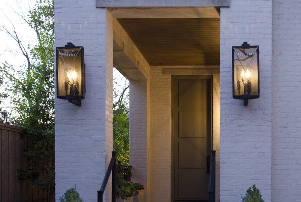 Avanti-iron-lighting-fixture-foyer-hall-pendant-entry-kitchen-solara-ligthing-B003-012 EL (5)