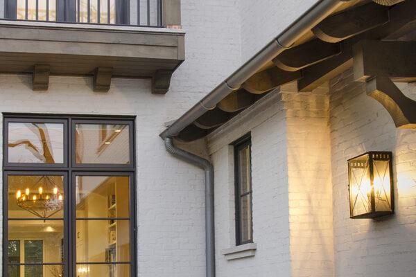 Avanti-iron-lighting-fixture-foyer-hall-pendant-entry-kitchen1